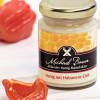 Altländer Honig-Manufaktur
