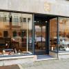 Moritz Wenz Studio & Store