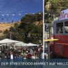 Streetfood-Market Mallorca