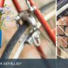 Bici-Diamonds