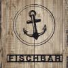 FISCHBAR