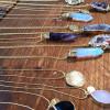Nuwel Jewellery