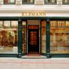 Klemann Shoes