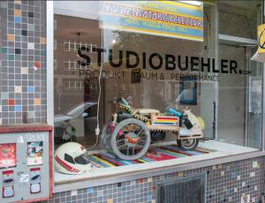 Studio Buehler