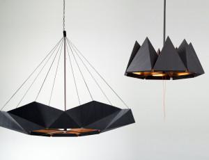 inMOOV by Studio Nina Lieven