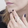 Nina Kastens Jewelry