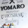YOMARO Hamburg