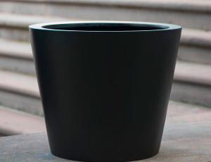 IKARUS – Stonefiber Pot