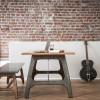 Pirol Furnituring