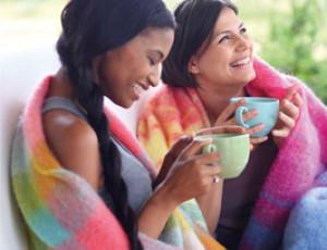 Wohnreiz – Lifestyle & Living