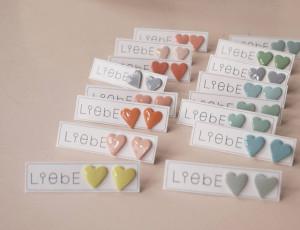 Liebe Shop