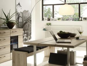Möbel wohnbar