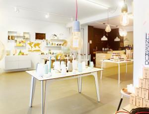 amabile concept store