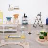 Hanger Chair X Umbra Shift