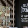 Gudberg Nerger Shop