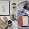 INK + OLIVE – Online Concept Store